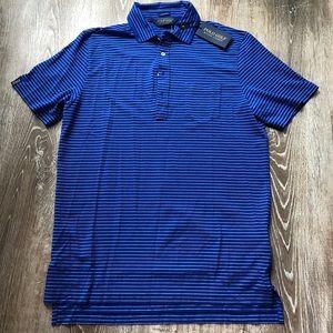 NWT Polo Golf Ralph Lauren Men's Medium